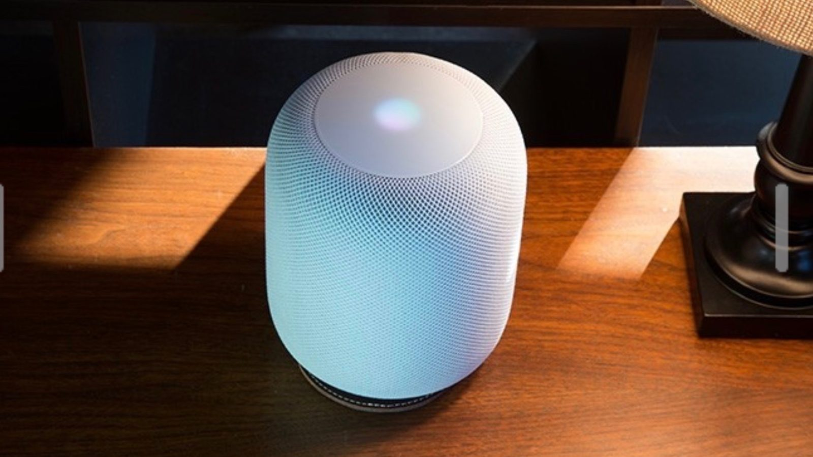 How To Use Homepod Without Internet