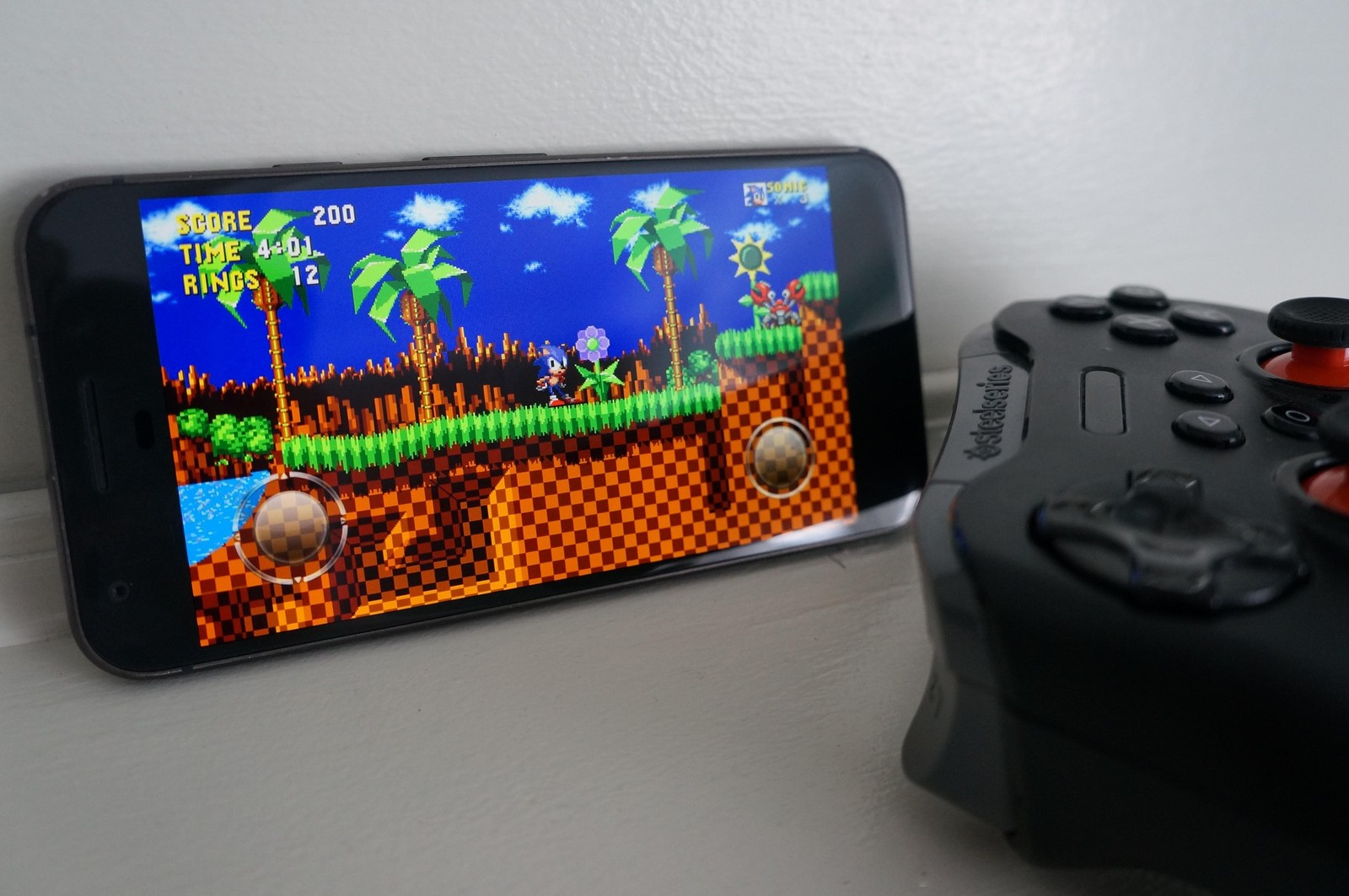 Upcoming Best Android Games in 2019