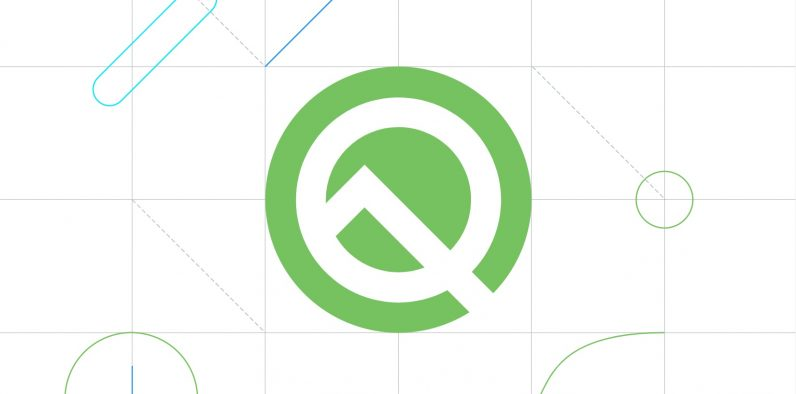 Android Q Beta 2 Is Here With Notification Bubbles