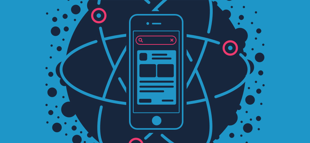 React Native App Development Tools