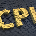 What Is Cost per install (CPI) And how does it work