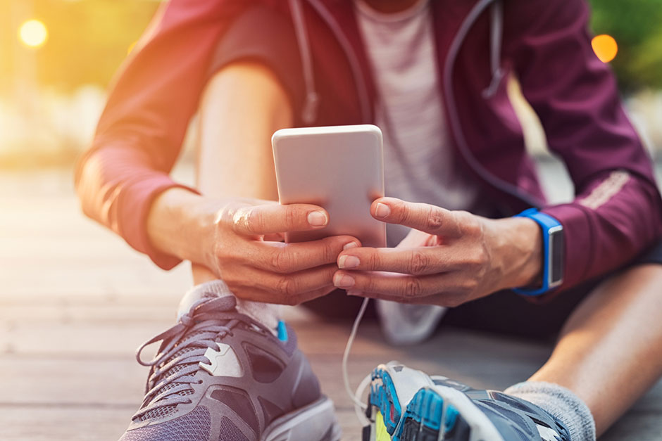 Best Workout Apps 2020
