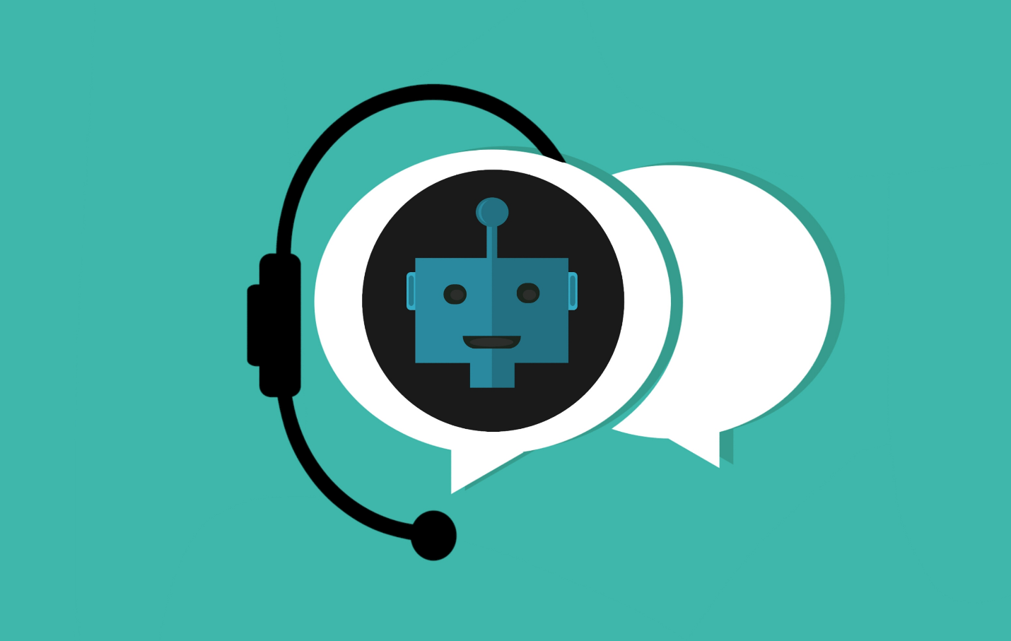 Ways in which a Chatbot can Benefit Business