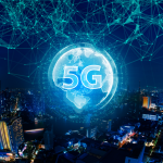 Everything You Need to Know About 5G and then Some