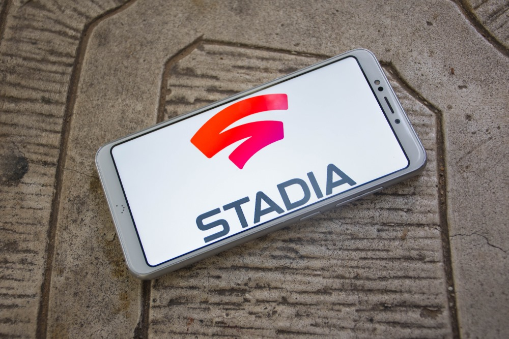 Google Stadia: Industry Impact, Pricing, Specs, and Everything You Need to Know