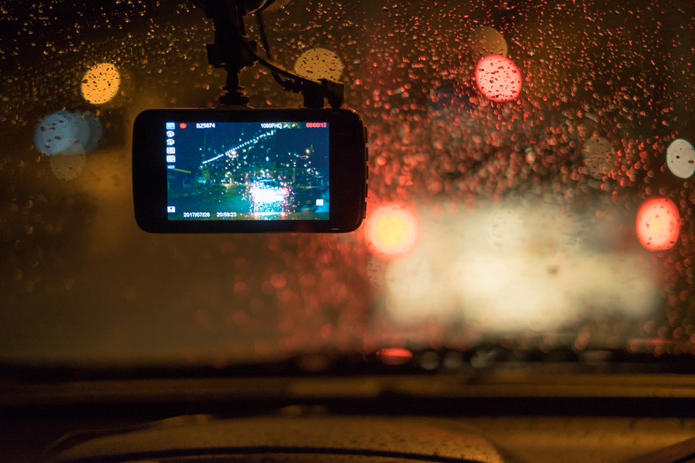 Dash Cam Apps to check out in 2020
