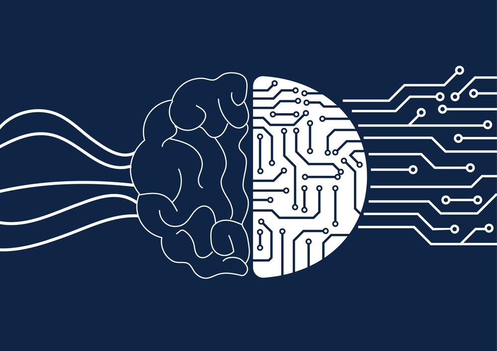 AI & Business Basics