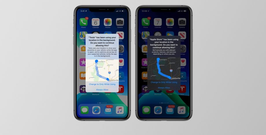 iOS 13: Changes and Upgrades that Technology, Marketing, and