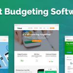best budget software