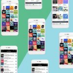 Best podcast apps 2020