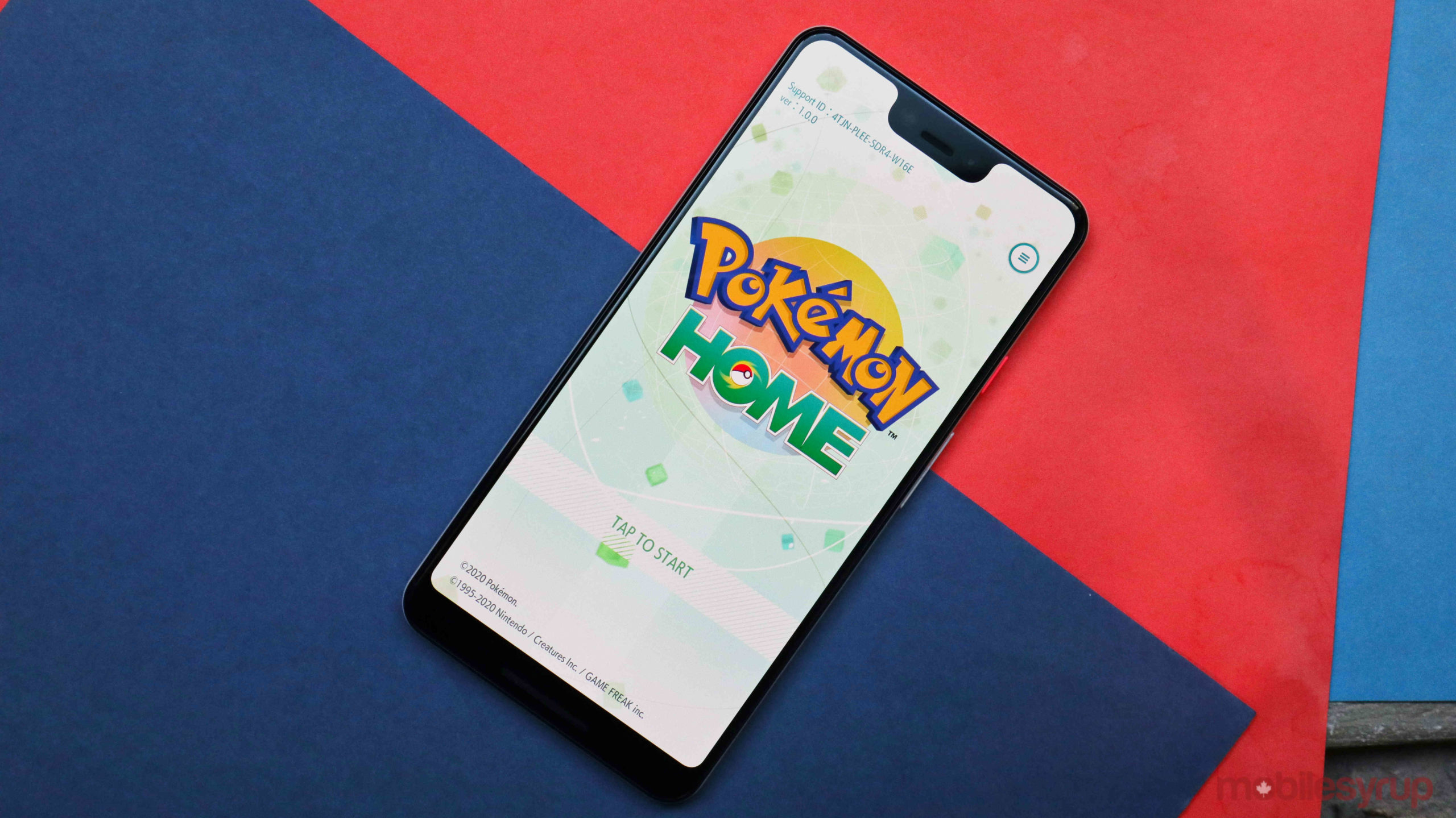 Pokemon Home App Release Date and Cost