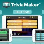 How to Create Your Own Trivia Game