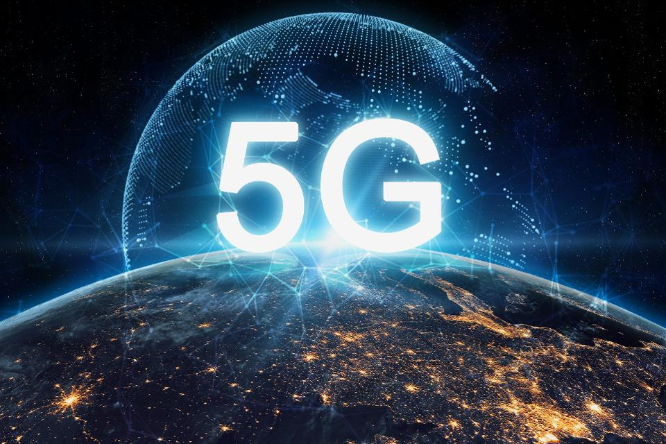 What became of 5G