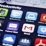 Useful Apps for College Students