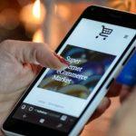 Complete Online Shopping App Development Guide