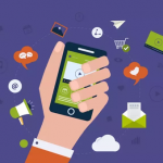 How to Make an App for Your Business